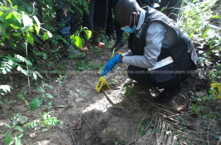 13-year-old girl found dead with slit throat