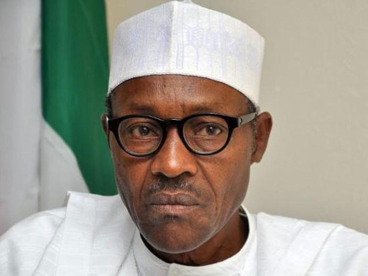 Senators call for Buhari's impeachment over $496m Tucano aircraft purchase
