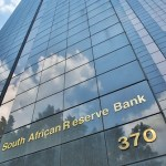South Africa's net foreign reserves rise to $43.4 billion