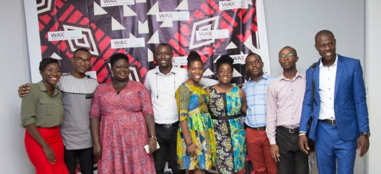 Ghana joins 23 countries to celebrate Africa Communications Week