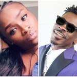 Shatta Wale is one of the real celebrities in Ghana – Jessica