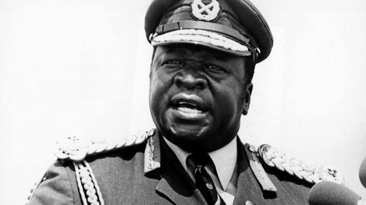 New museum in Uganda to showcase country's volatile history