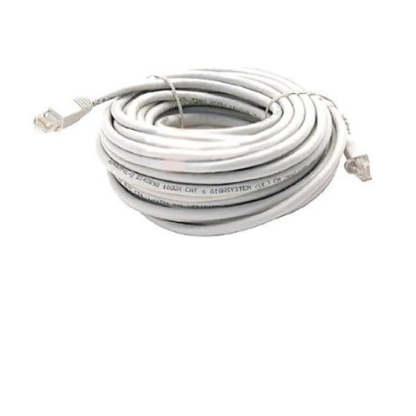 Netcam-CAT6-kabel
