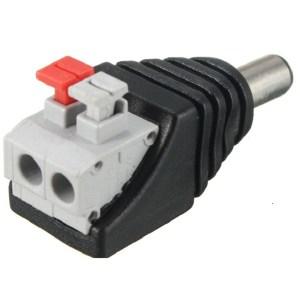 Netcam-DC-plugg-enkel-1