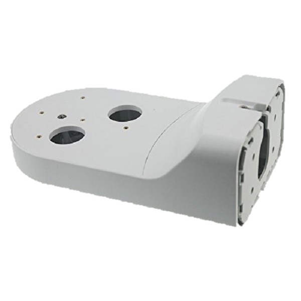 Netcam DS-1294-ZJ-2 veggfestebrakett