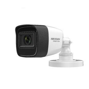 Netcam Hikvision 8 megapixel 4k UHD analogt kamera hwt-b181-m