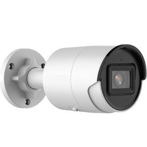 Netcam Hikvision DS-2CD2046G2-I