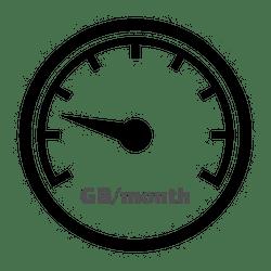 NetCamPro Low Bandwidth Cloud Camera