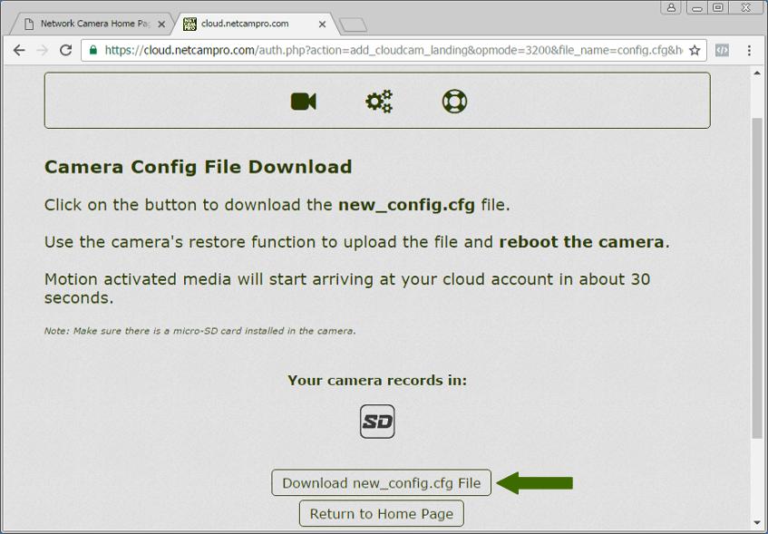netcampro-webadmin-11