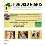 Hundred Nights