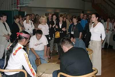 Cree Anthem