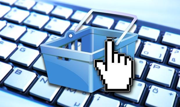 20 claves de éxito para crear tu tienda online