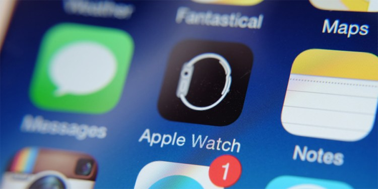 Caracteristicas de los nuevos Apple Watch 2 y iPhone 7