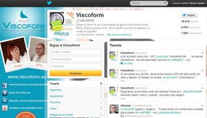 viscoform_small