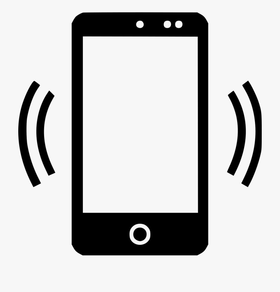 medium resolution of unique cell phone clipart png png collections at sccpre cell phone vector svg