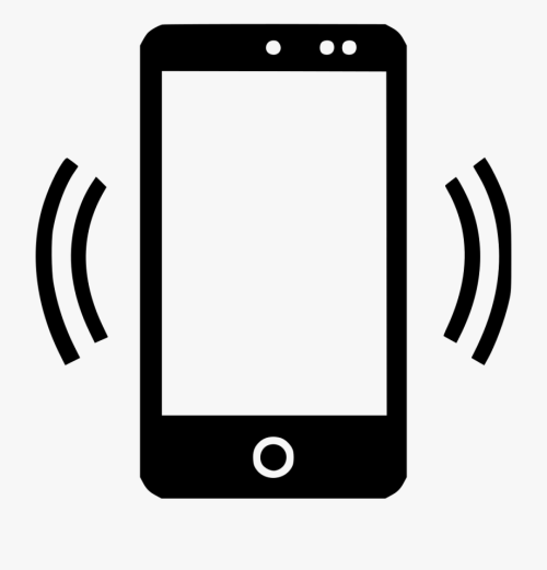 small resolution of unique cell phone clipart png png collections at sccpre cell phone vector svg