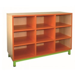 mobilier scolaire table et chaise