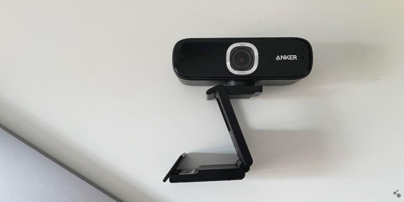 1622535153575 Anker PowerConf C300 una cámara web inteligente y un resultado profesional