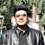 Avatar de Sheharyar Ahmad Saeed