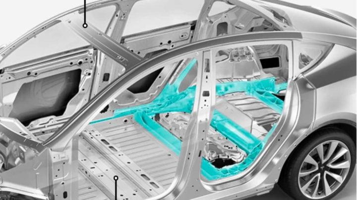 1622584093298 Tesla pela sus coches y los fans cambian el tono
