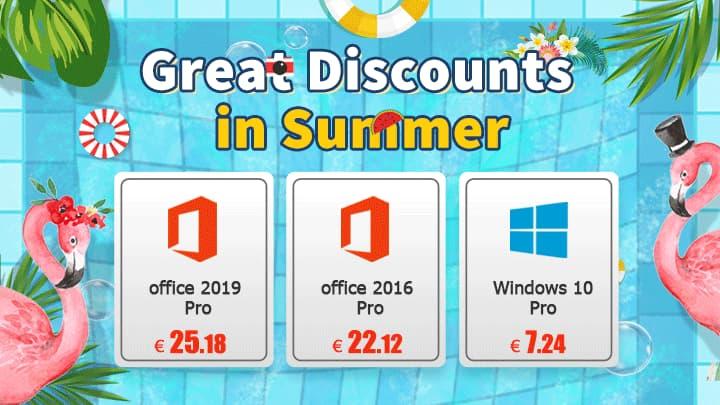 1622652143 655 Windows 10 con tecla numérica por debajo de 10 euros