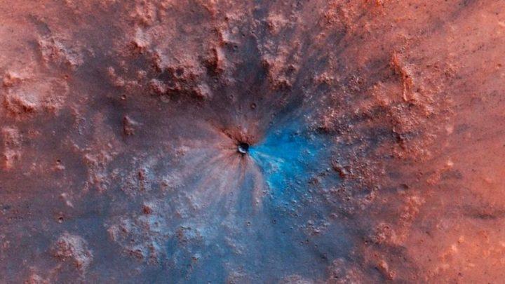 1622654835 475 Después de todo, la NASA miente cuando dice que Marte