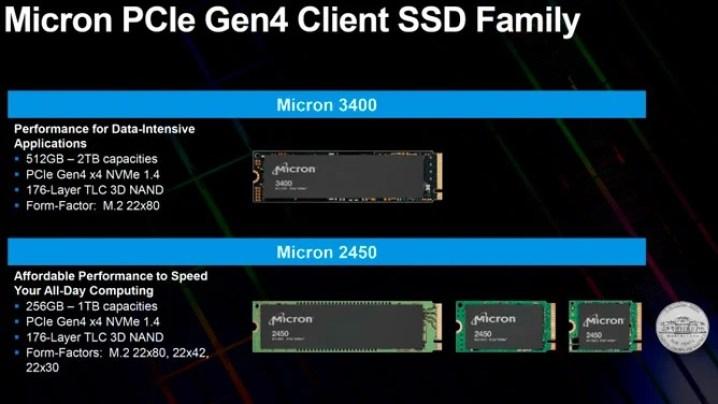 1622737812 253 Micron ya ha entregado las primeras memorias basadas en el mundo