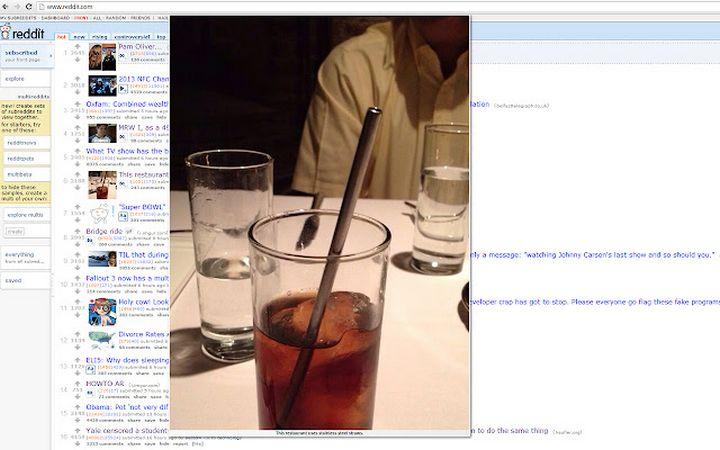 1622812866 275 4 extensiones de Google Chrome que debes tener instaladas