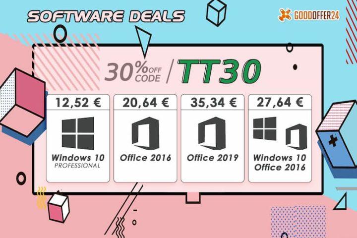 1622832306 513 Equipe su PC con el mejor software pero de la mejor manera