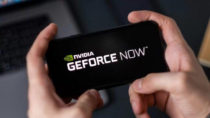 1622885765 537 gráficos GeForce en teléfonos inteligentes Nvidia dice que no por ahora