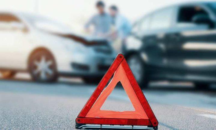 Seguro de automóvil: ¿Ha solicitado una revisión de la prima debido a la pandemia?