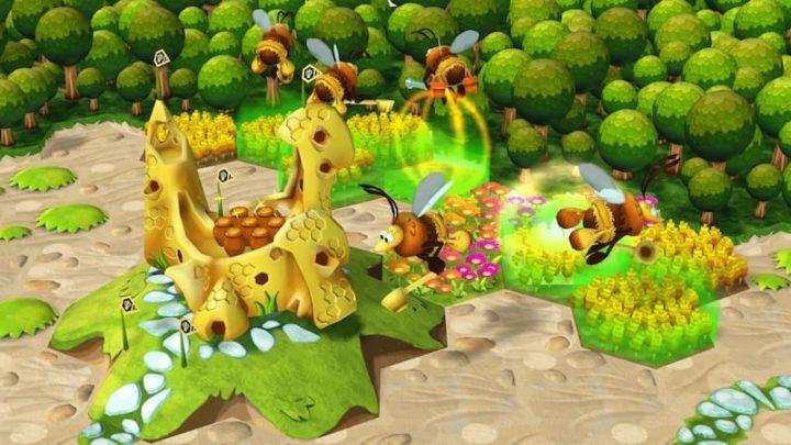 1623002585504 Salva la colmena con BeeFense BeeMastered