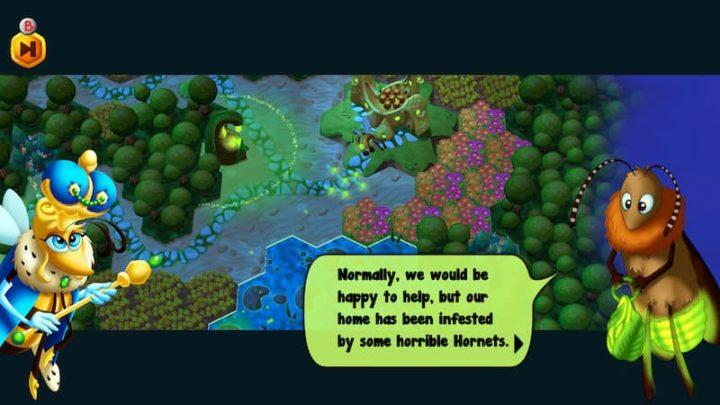 1623002585 78 Salva la colmena con BeeFense BeeMastered