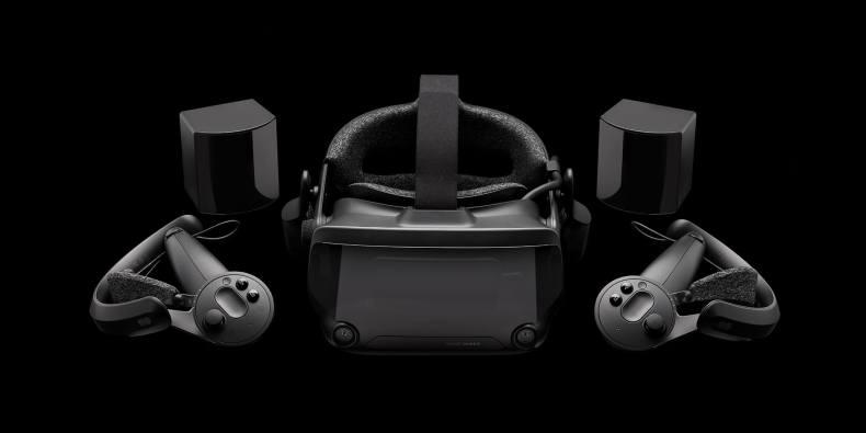 1623063438 801 Guía de compra de realidad virtual de qué auriculares se fabrican