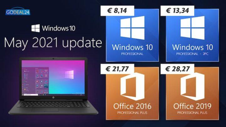 1623080706145 Nueva actualización de Windows del 10 de mayo de 2021