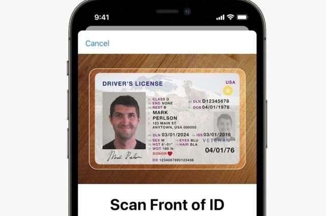 1623087725 340 Apple anunció iOS 15 lo que es