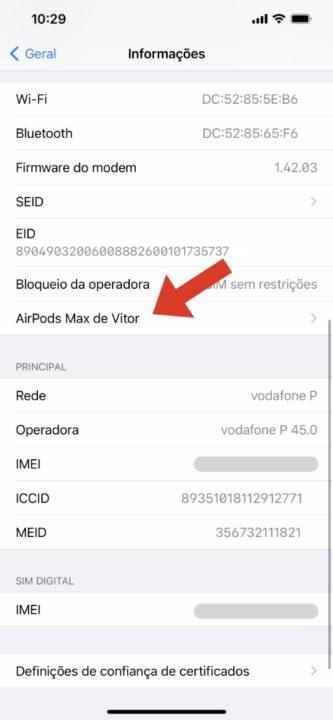 1623231726 392 Apple está lanzando una actualización de firmware para el