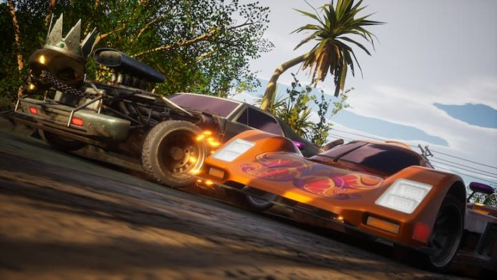 1623263593 70 Fast Furious Spy Racers Rise of SH1FT3R se calienta