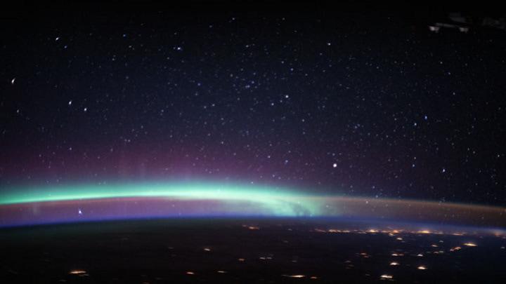 1623443407805 Las ondas que provocan las auroras confirmadas por primera vez