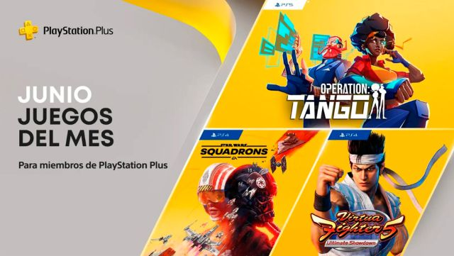 Días de juego: obtenga 12 meses de PS Plus y PS Now con un 25% de descuento
