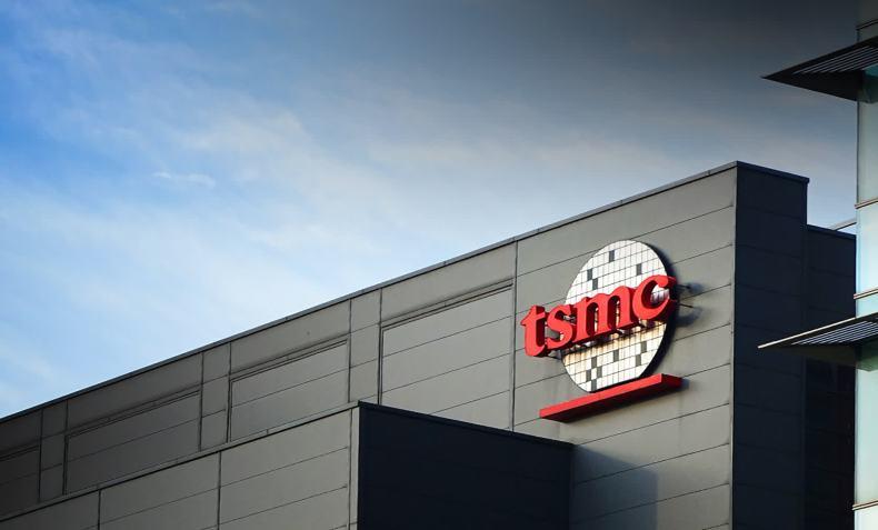 La producción de prueba TSMC N4 comenzará un trimestre