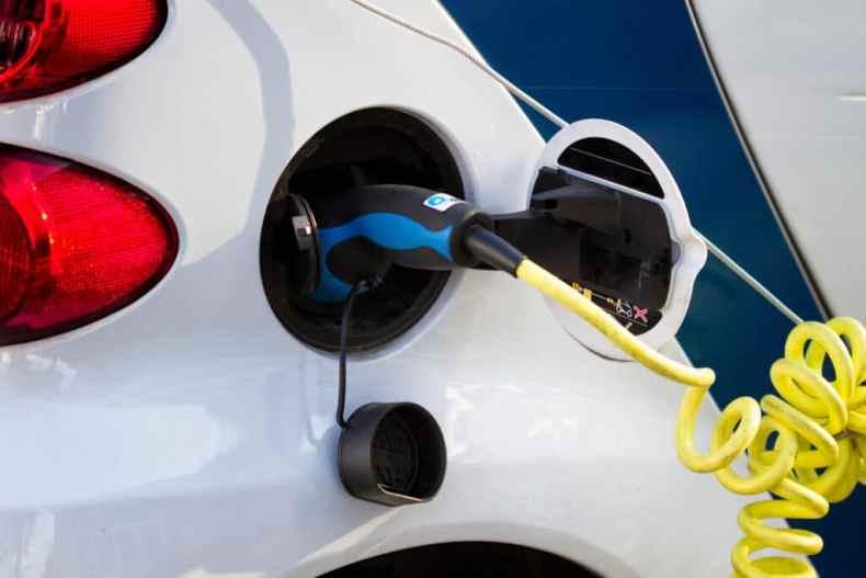 Las estrellas podrían ser la clave para los coches libres de carbono