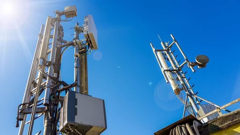 Las ventas globales de teléfonos inteligentes aumentaron en 26 a