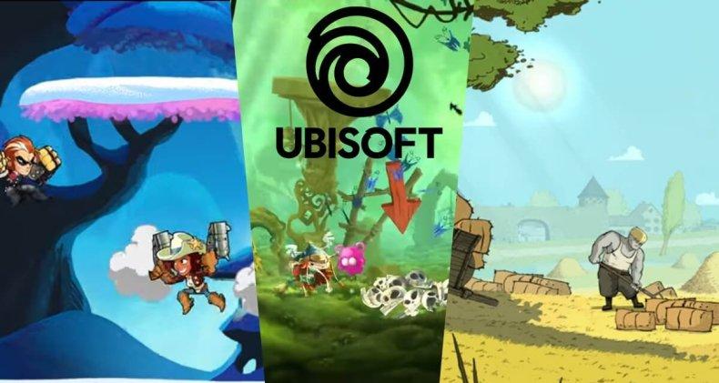 Los 8 mejores juegos de Ubisoft para Android.jpg