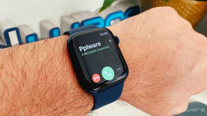 AppleWatch: Pplware