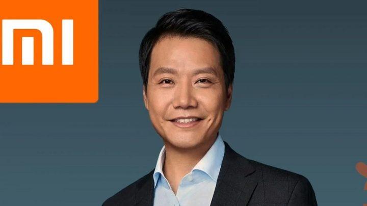 1625415126388 Xiaomi distribuyó 70,232 millones de acciones a 3,904