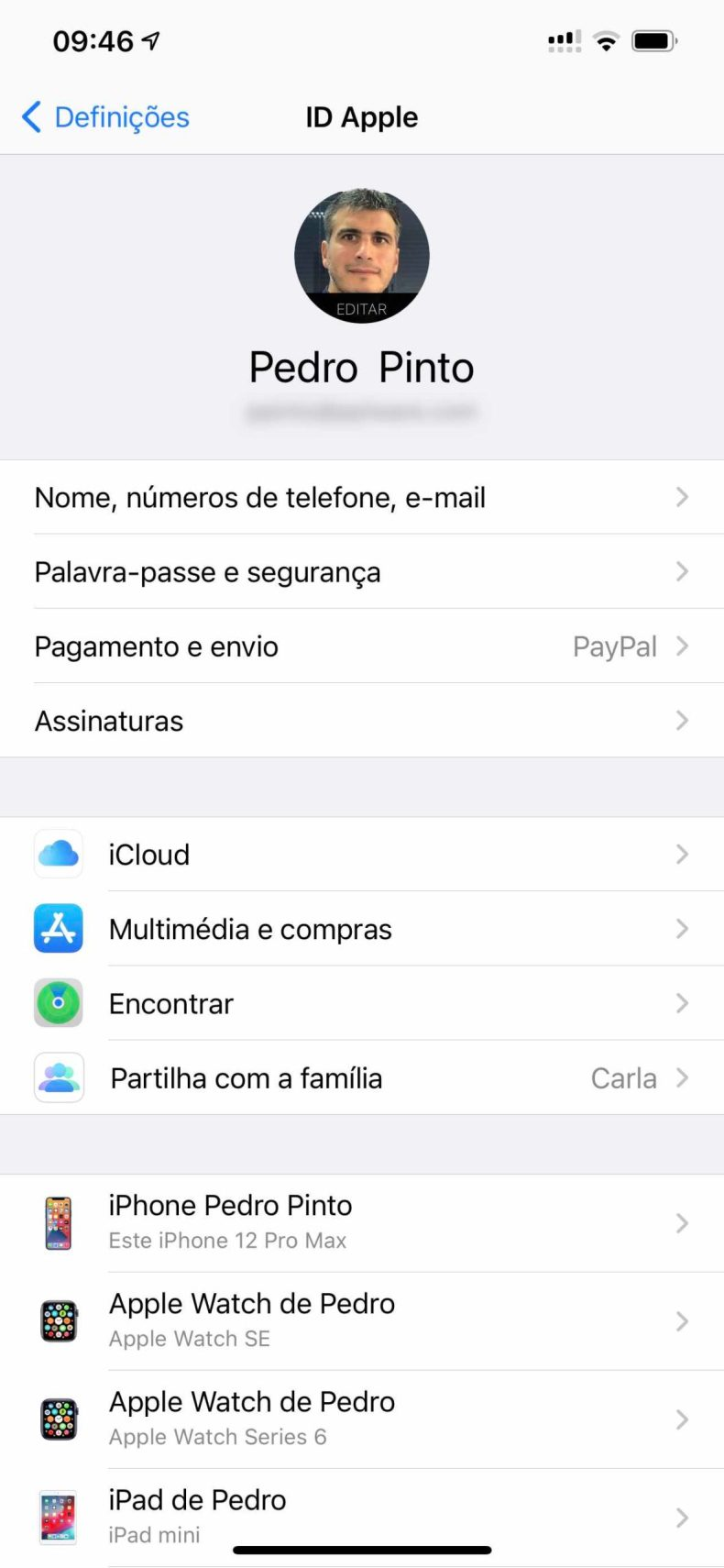 1625659989 516 Cómo cancelar una suscripción de Apple en iPhone, iPad o iPod