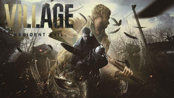 1625779805293 Resident Evil Village ha vendido más de 45 millones