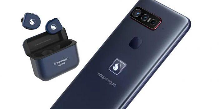 Teléfono Snapdragon Insider