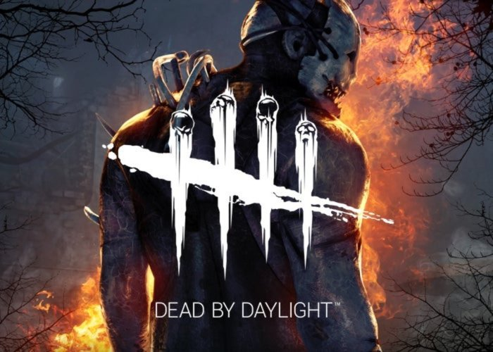 Muerte a la luz del día